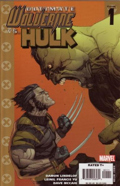 386px-Ultimate_Wolverine_vs__Hulk_1