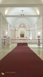 Lielvircavas baznīca