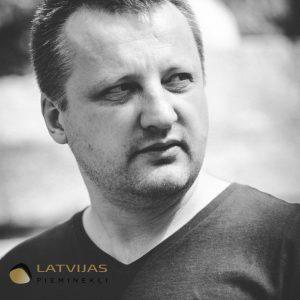 Foto Kaspars Ozoliņš 2014