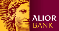 alior bank infolinia numer
