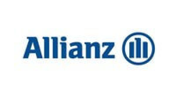 Allianz Infolinia, Obsługa Klienta