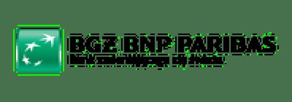 BGŻ BNP Paribas Infolinia, Obsługa Klienta