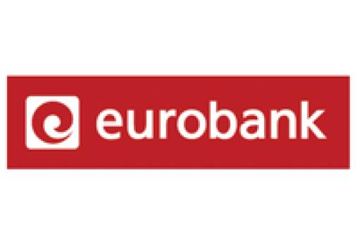 Eurobank Infolinia, Obsługa Klienta