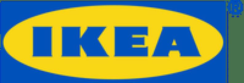 IKEA Infolinia, Obsługa Klienta