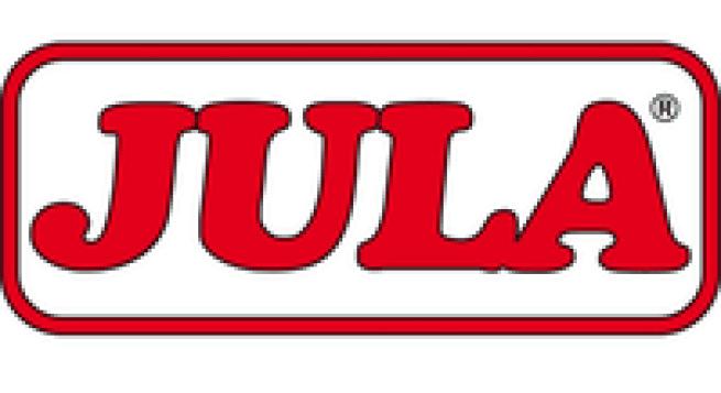 Jula Infolinia, Obsługa Klienta