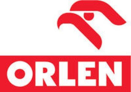 Orlen Infolinia, Obsługa Klienta