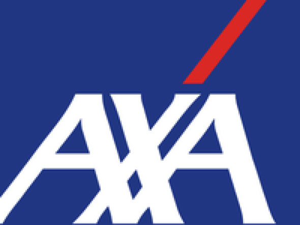 AXA Infolinia, Obsługa Klienta