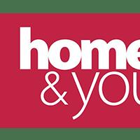 Home & You Infolinia, Obsługa Klienta