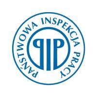 państwowa inspekcja pracy infolinia