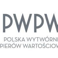 PWPW Infolinia, Obsługa Klienta