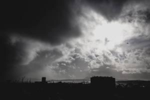 photo ciel nuages toulon jb mus
