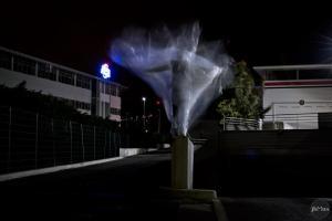 photo effet brume nuit jb mus