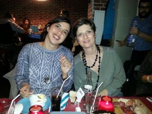 repas blogueuses du sud maib dzidéesdenana