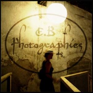emmanuel bavous photographies