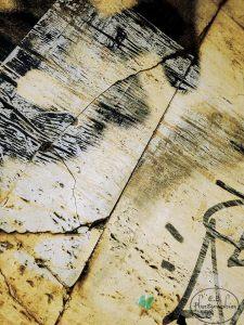 grafitis tag street photographie emmanuel bavoux