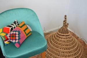 rock the kasbah salon côté sud st tropez