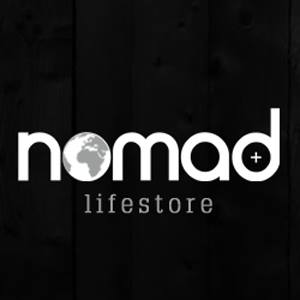 toulon nomad lifestore shopping tendance