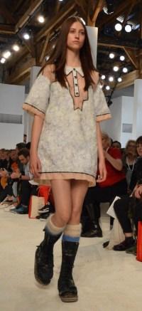 Anna Bornhold festival mode hyères 2015 prix Chloé (7)