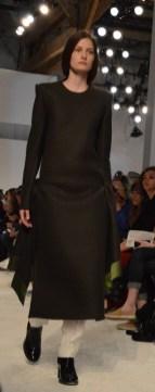 Annelie Schubert grand prix du jury première vision festival mode hyères 2015 (1)