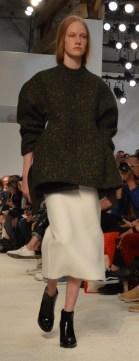 Annelie Schubert grand prix du jury première vision festival mode hyères 2015 (4)