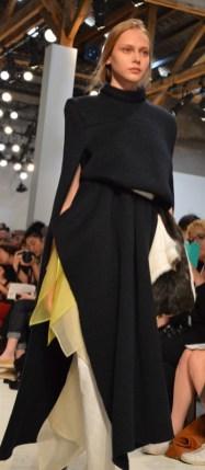 Annelie Schubert grand prix du jury première vision festival mode hyères 2015 (6)