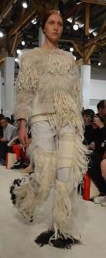 Elina Määttänen festival international mode hyères 2015 (6)