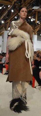 Elina Määttänen festival international mode hyères 2015 (7)