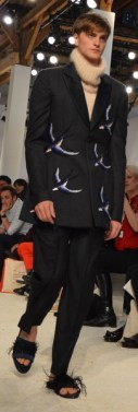 Guillem Rodriguez Bernat festival mode hyères 2015 (4)