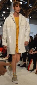 Sophie Harand festival mode hyères 2015 (1)