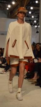 Sophie Harand festival mode hyères 2015 (3)