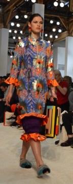 Sophie Sälekari festival mode hyères 2015 (4)