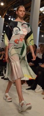 Wieke Sinnige festival mode hyères 2015 (2)