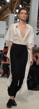 christina braun festival mode hyères 2015 (2)