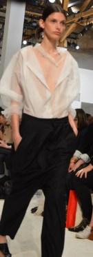 christina braun festival mode hyères 2015 (3)