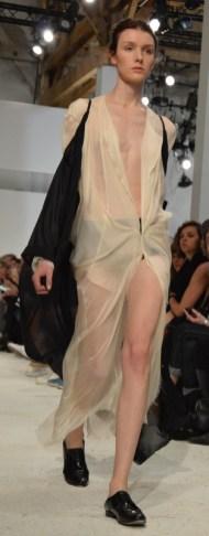 christina braun festival mode hyères 2015 (7)
