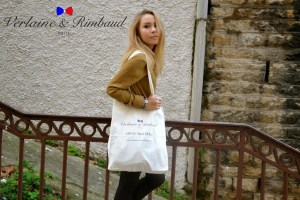 tote bag bio verlaine et rimbaud paris