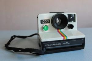 polaroid-383043_640
