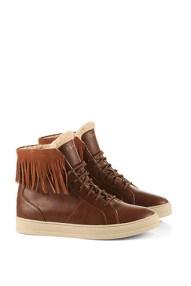 chaussures-bottines-franges-esprit-fourees-hiver