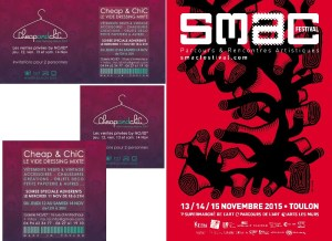 evenement-smac-festival-toulon-cheapandchic-videdressing