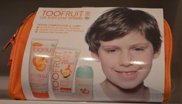 cosmetiques-enfants-toofruit-toulon-echappeebelle