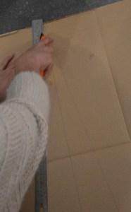 diy-tutoriel-pyramide-sapin-carton-recyclage-decoration