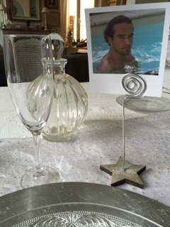photo-decoration-noel-table-marque-place-tutoriel