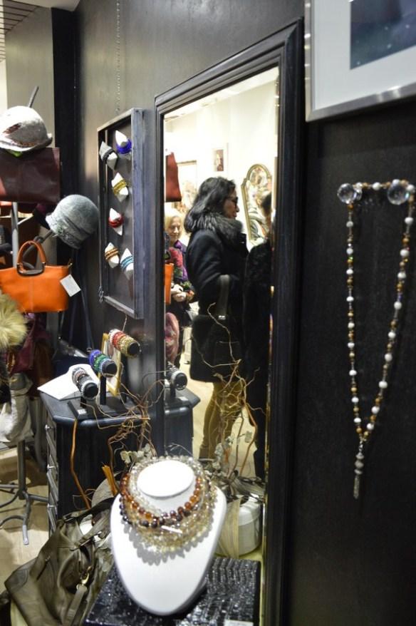 bijoux-toulon-laperledoro-accessoires-createur