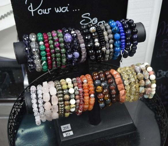 bracelets-perles-pierre-laperledoro-creations-toulon