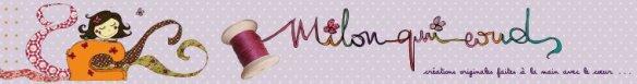 milouquicoud-creation-maroquinerie-fantaisie-var