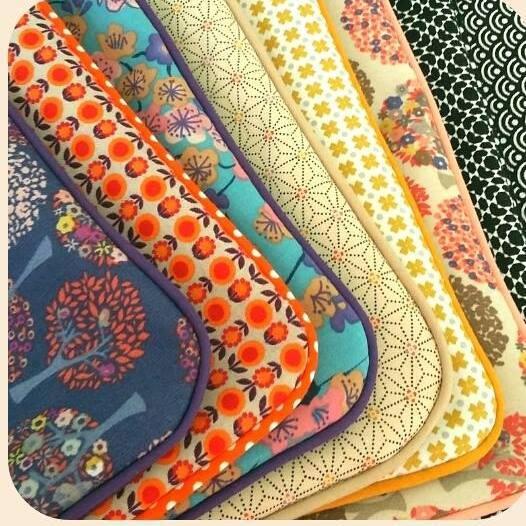 pochettes-tissus-rétro-fleurs-creatrice-milouquicoup