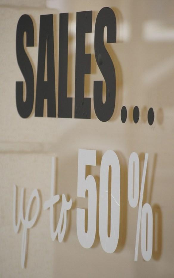 soldes-bonsplans-mode-shopping