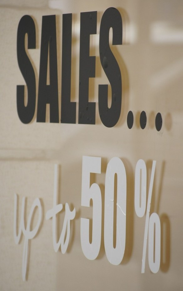 soldes-bonsplans-mode-shopping