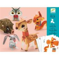 animaux-papertoys-djeco-diy-enfants