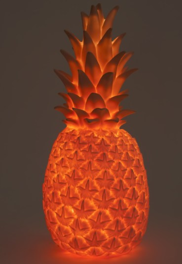 lampe-ananas-goodlight-tendance-deco-tropical-fleux